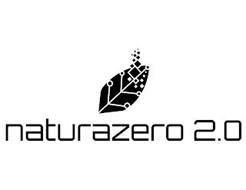 NATURAZERO 2.0