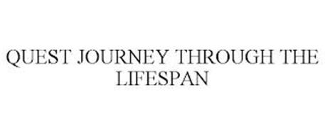 QUEST JOURNEY THROUGH THE LIFESPAN