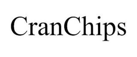 CRANCHIPS
