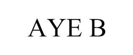 AYE B