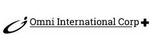 OI OMNI INTERNATIONAL CORP