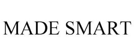 MADE SMART