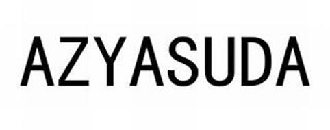AZYASUDA