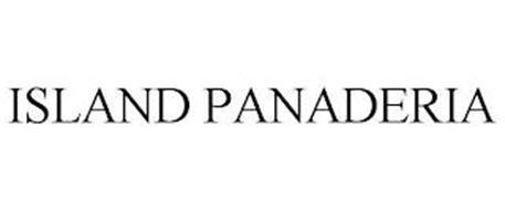 ISLAND PANADERIA