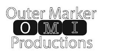 OUTER MARKER PRODUCTIONS O M I