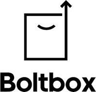 BOLTBOX