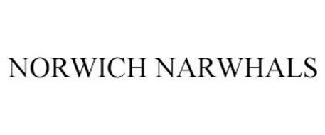 NORWICH NARWHALS