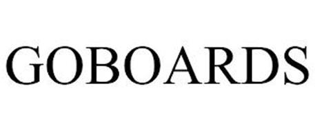 GOBOARDS