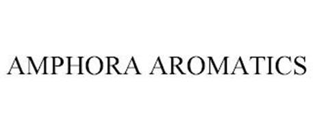 AMPHORA AROMATICS