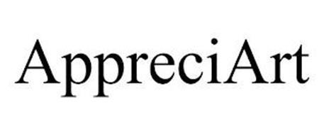 APPRECIART