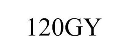 120GY