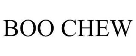BOO CHEW