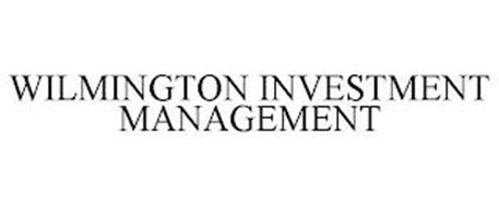 WILMINGTON INVESTMENT MANAGEMENT