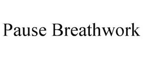 PAUSE BREATHWORK