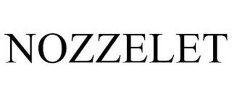 NOZZELET