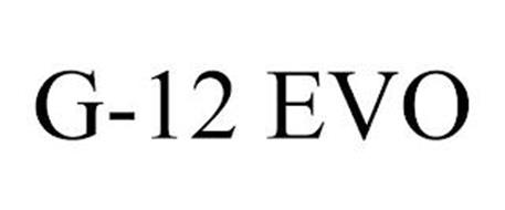 G-12 EVO