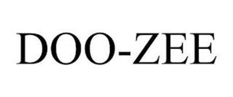 DOO-ZEE