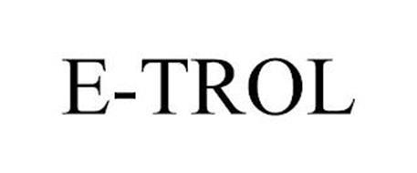 E-TROL