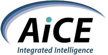 AICE INTEGRATED INTELLIGENCE
