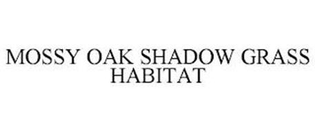 MOSSY OAK SHADOW GRASS HABITAT