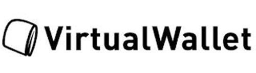 VIRTUAL WALLET