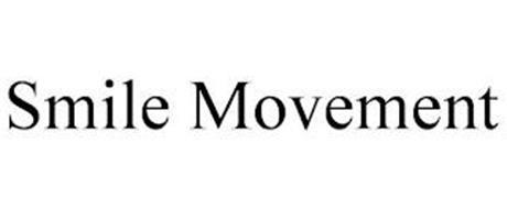 SMILE MOVEMENT