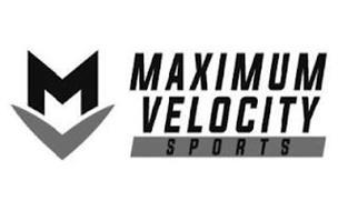 MV MAXIMUM VELOCITY SPORTS