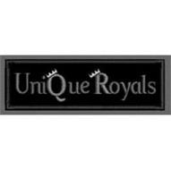 UNIQUE ROYAL'S