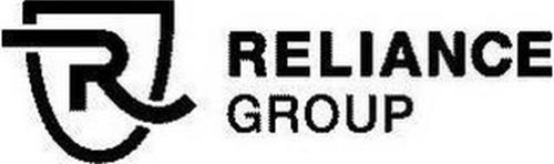 R RELIANCE GROUP