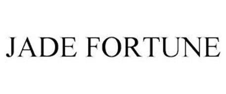 JADE FORTUNE
