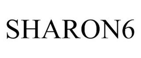 SHARON6