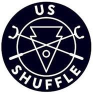 US SHUFFLE