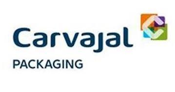 CARVAJAL PACKAGING C