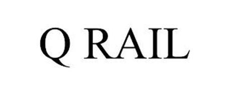Q RAIL