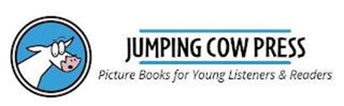JUMPING COW PRESS PICTURE BOOKS FOR YOUNG LISTENERS & READERS