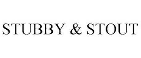 STUBBY & STOUT