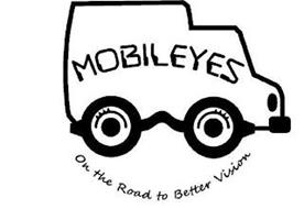MOBILEYES ON THE ROAD TO BETTER VISION