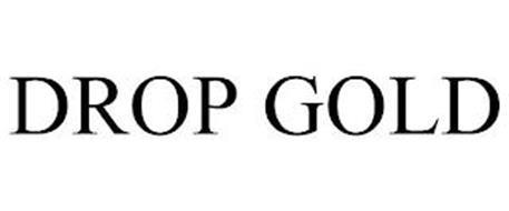 DROP GOLD