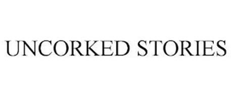 UNCORKED STORIES