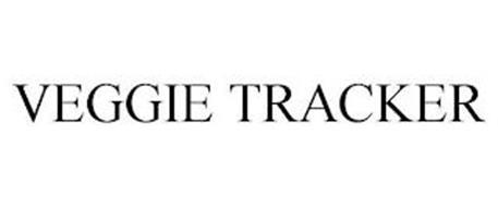 VEGGIE TRACKER
