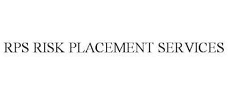 RPS RISK PLACEMENT SERVICES