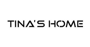TINA'S HOME