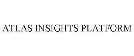 ATLAS INSIGHTS PLATFORM