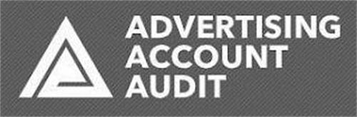 AAA ADVERTISING ACCOUNT AUDIT