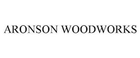 ARONSON WOODWORKS