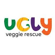 UGLY VEGGIE RESCUE