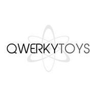 QWERKYTOYS