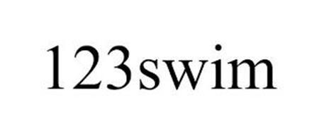 123SWIM