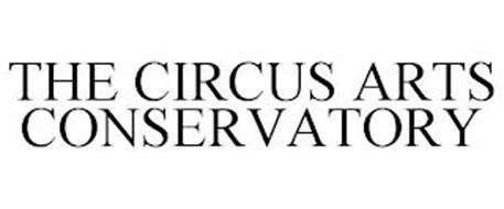 THE CIRCUS ARTS CONSERVATORY