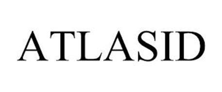 ATLASID